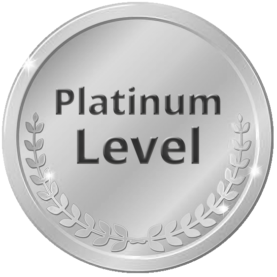 platinum-level badge.png