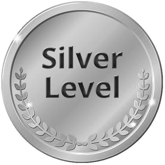 silver-level-badge.png
