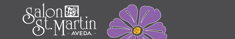 SSM logo for web.png