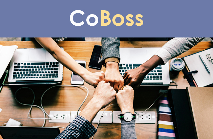 CoBoss is a Mastermind Program at WingSpace Coworking — designed for small business owners and freelancers who want to be part of a proactive support system in the Prescott Area.