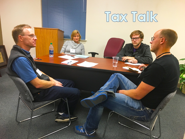 coboss pic_Tax_Talk.jpg
