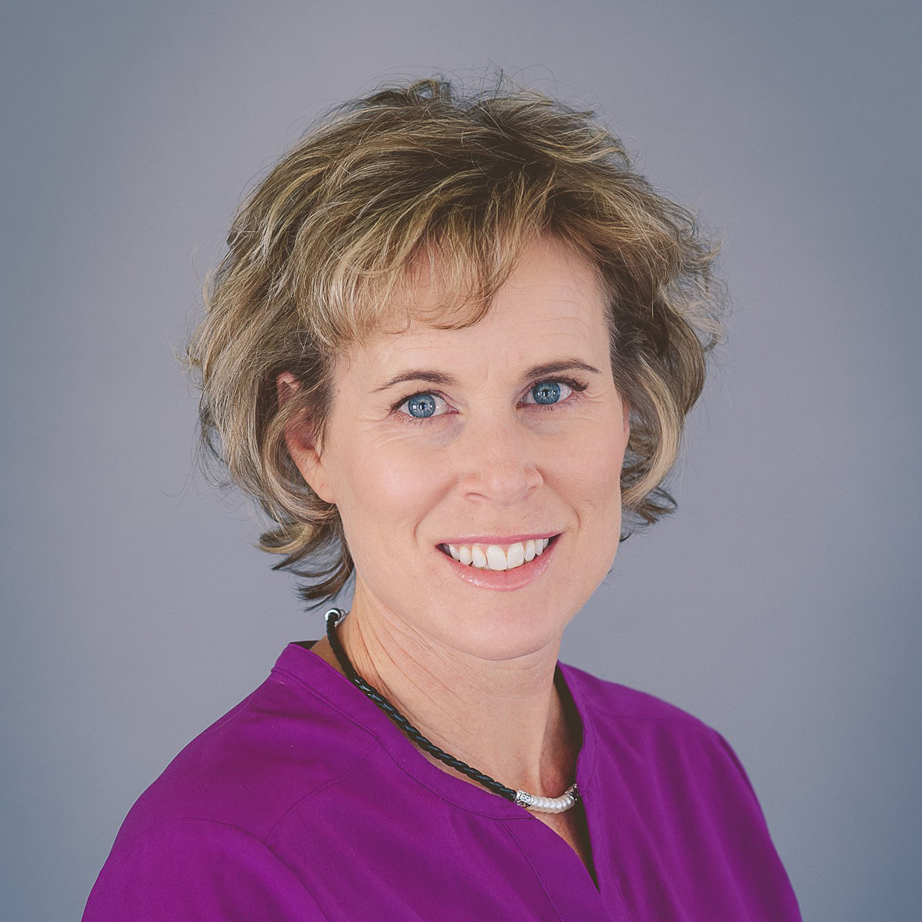 Kara Peterson, Kind Defined Executive Director
