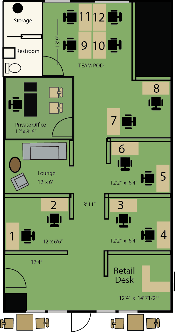 Suite C - Layout.png