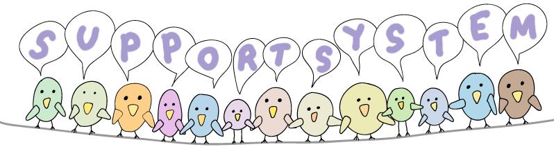 Support Systemt Birds-crop.jpg