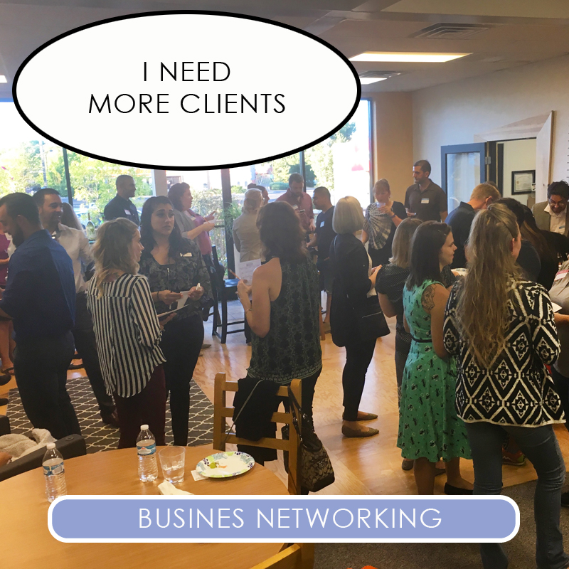 BUSINESS NETWORKING.jpg