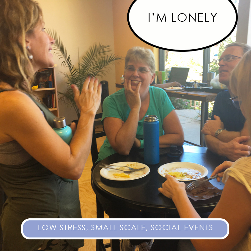 LOW STRESS SOCIAL EVENTS.jpg