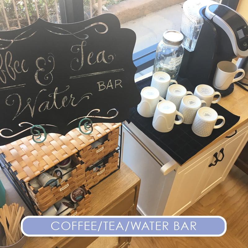 Coffee Tea Water Bar.jpg