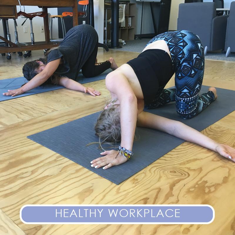 HEALTHY WORKPLACE.jpg