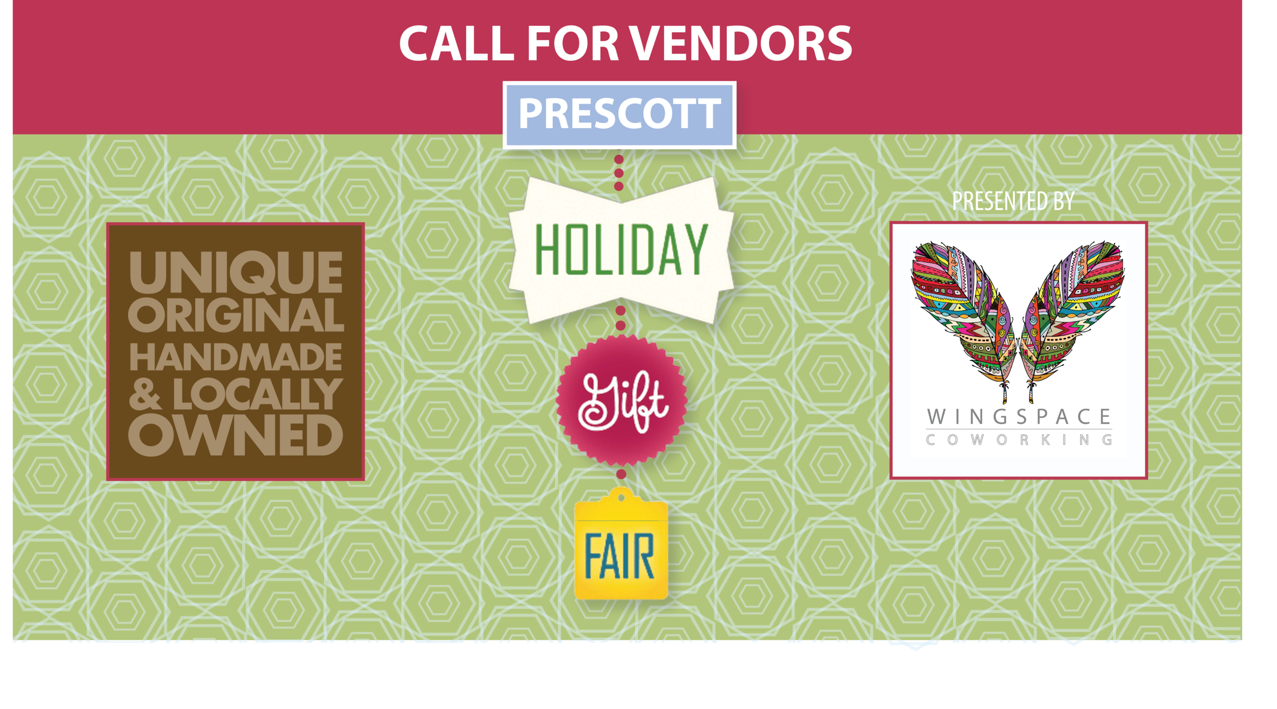 HOLIDAY GIFT FAIR FB EVENT CALL FOR VENDORS BANNER.png