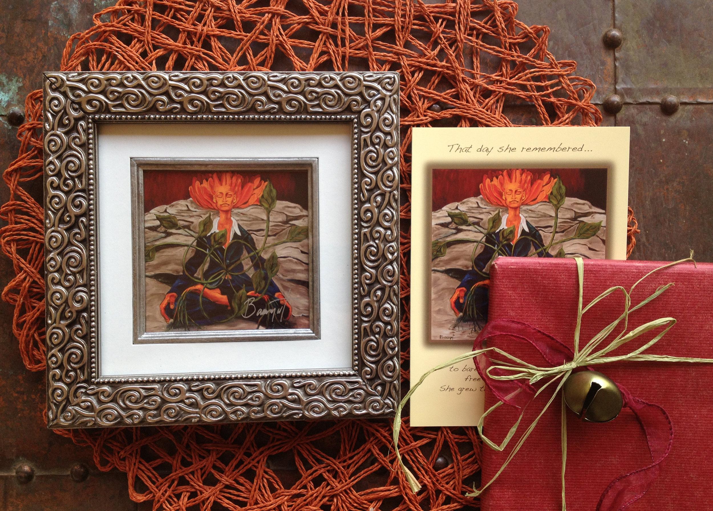 gift-set-frame-notecard-grounded-orange-backdrop-banayat-3.jpg