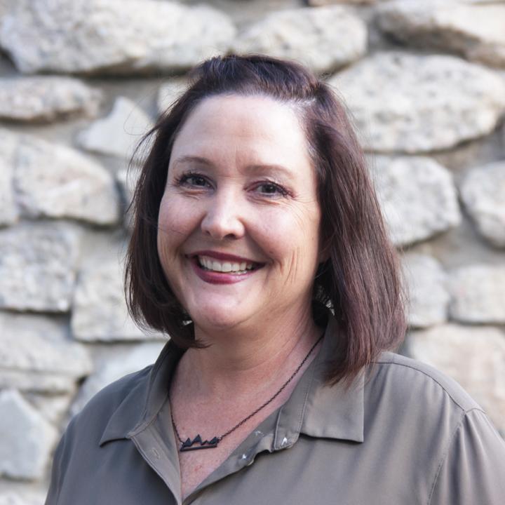 Anita Farrelly, Entrepreneur, Nurse