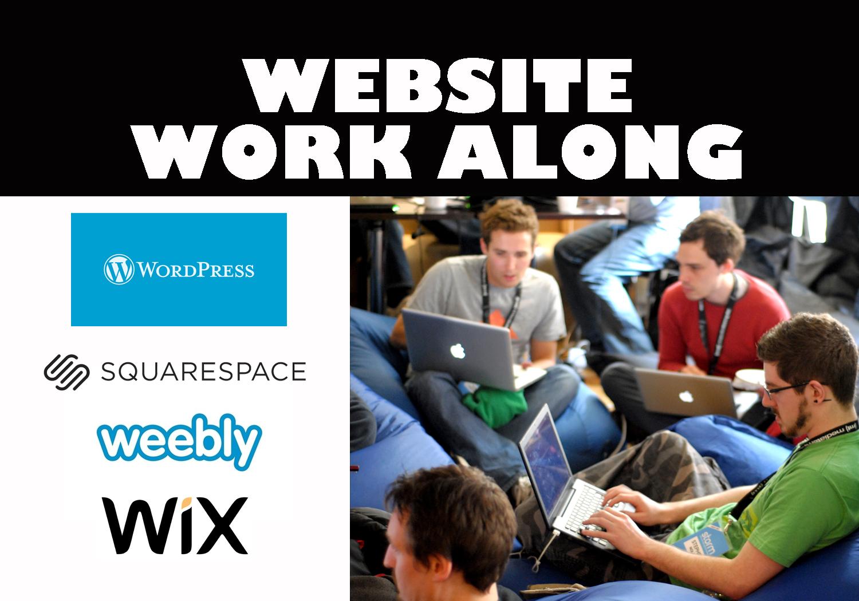 WEBSITE WORK ALONG.jpg