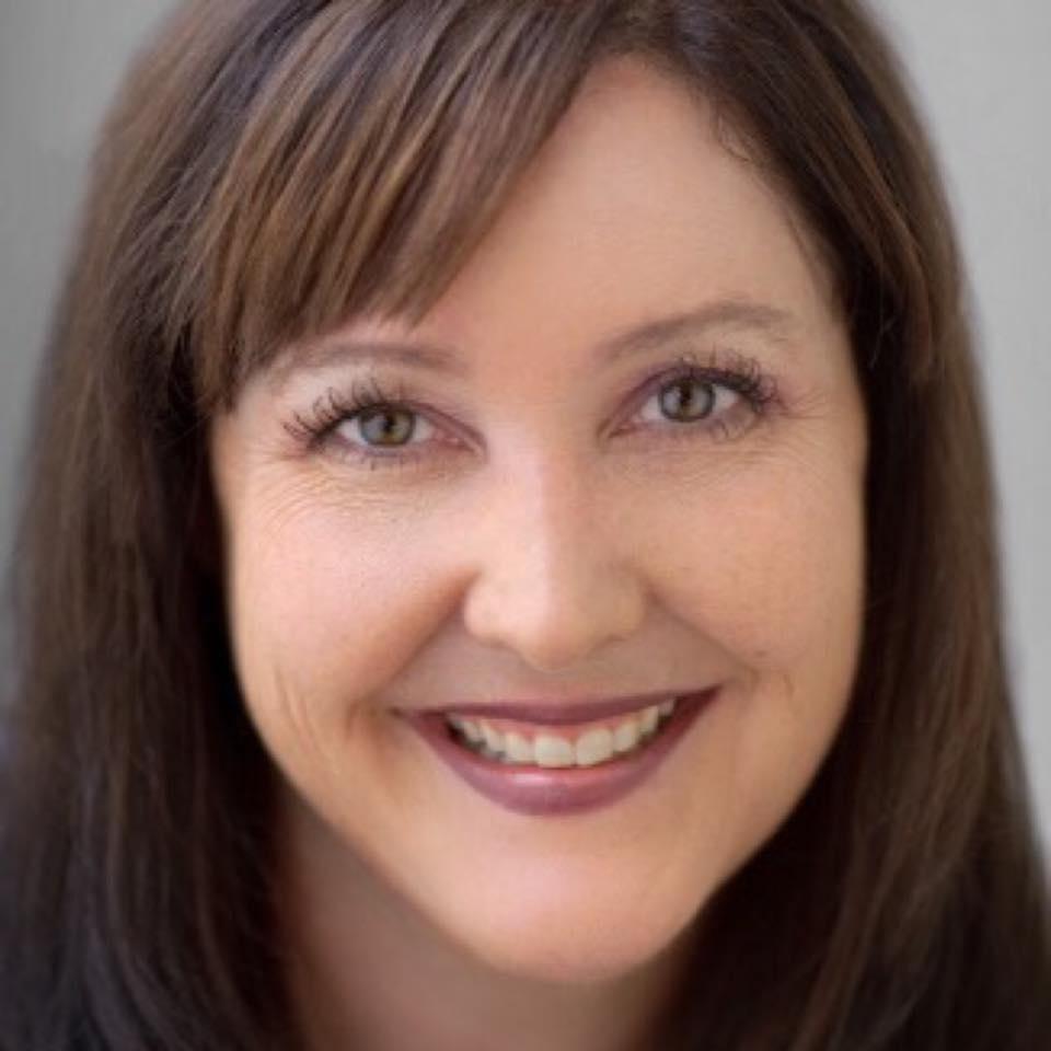 Anita Farrelly, Rodan + Fields