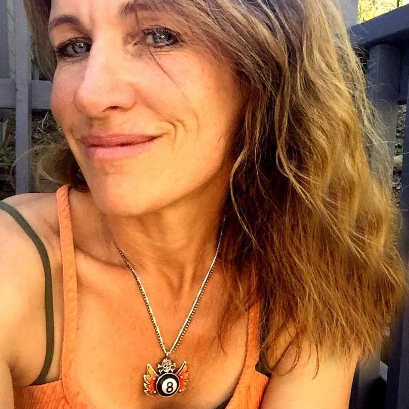 Chelsea Stone, Jewelry Artist