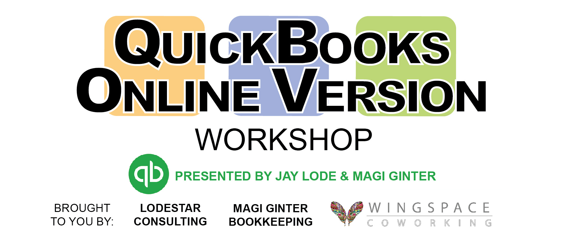 QB ONLINE WORKSHOP-BANNER.jpg