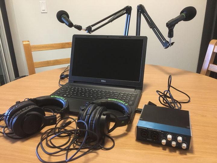 podcast equipment.jpg