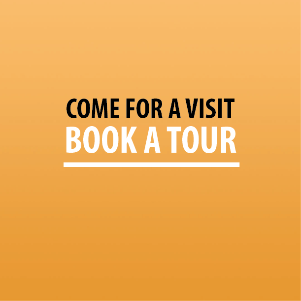 BOOK AT TOUR BLOCK.png