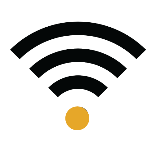 wifi-orange.png
