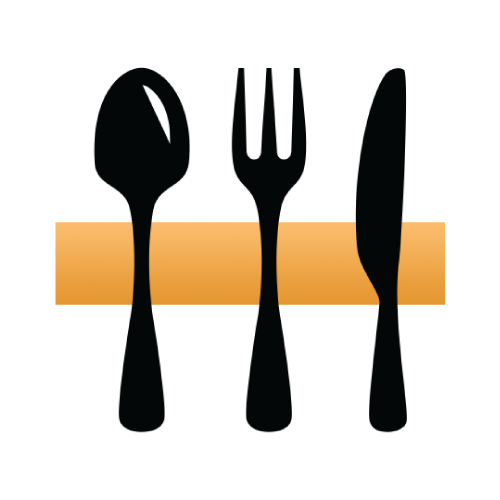 fork-spoon-knife.png