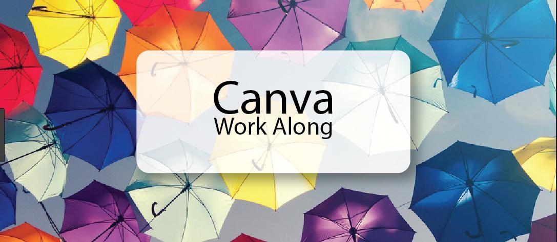 Canva work along image.jpg