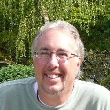 Thomas Lukes, Europay USA
