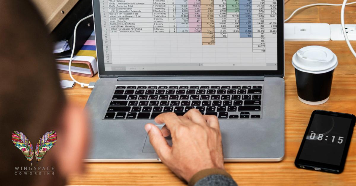 spreadsheet-laptop.jpg