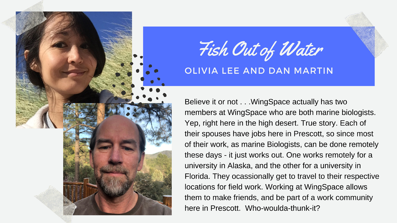 Olivia Lee and Dan Martin.jpg