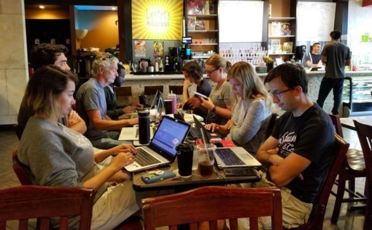 coffee shop coworking.jpeg