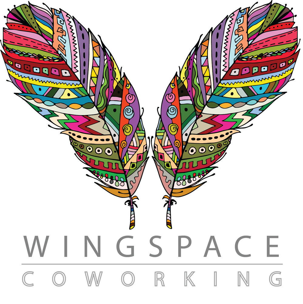 Wing Space logo-sq.jpg