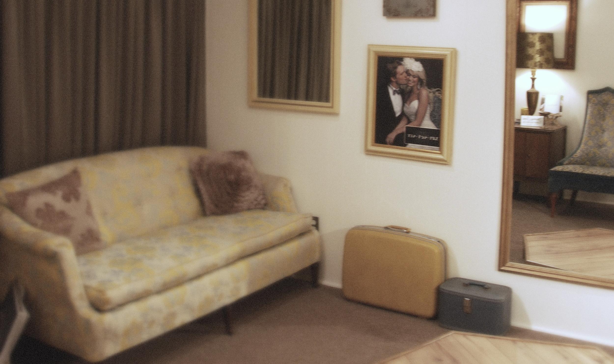 couchfittingroom.f.JPG
