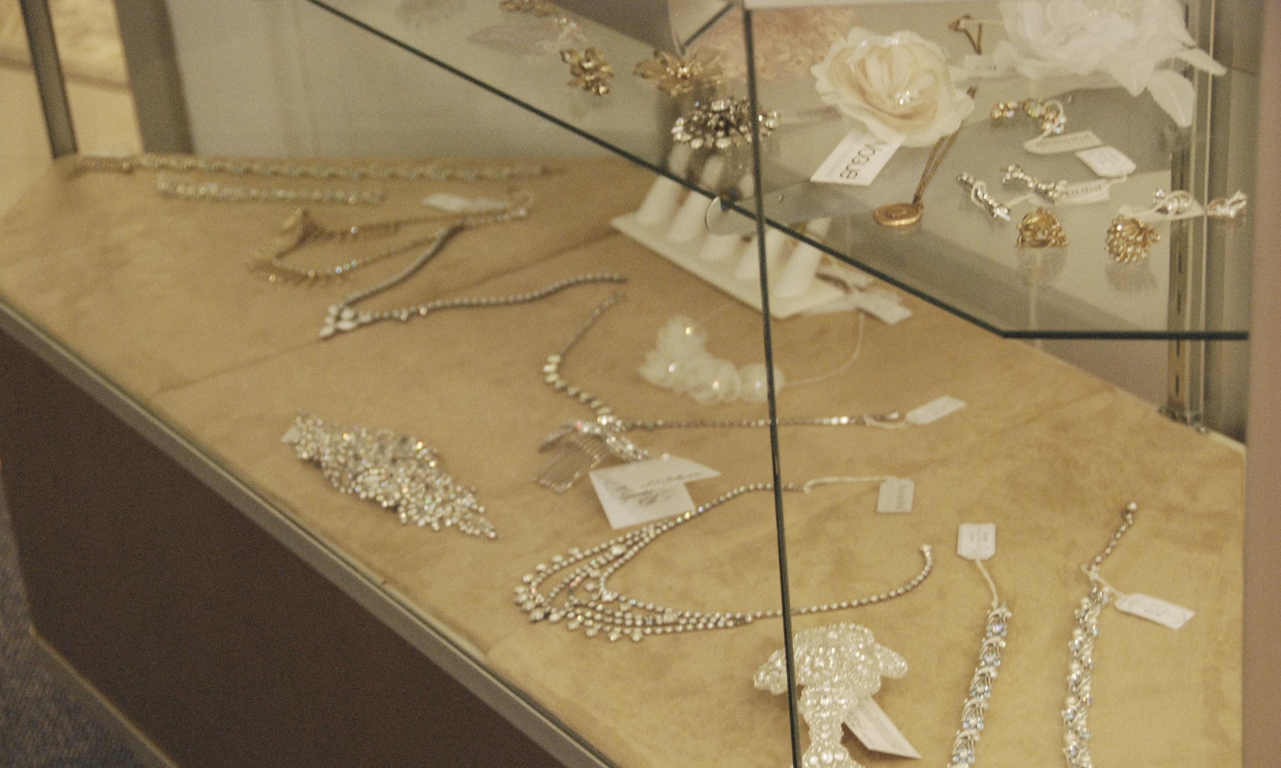 jewelry1.f.JPG