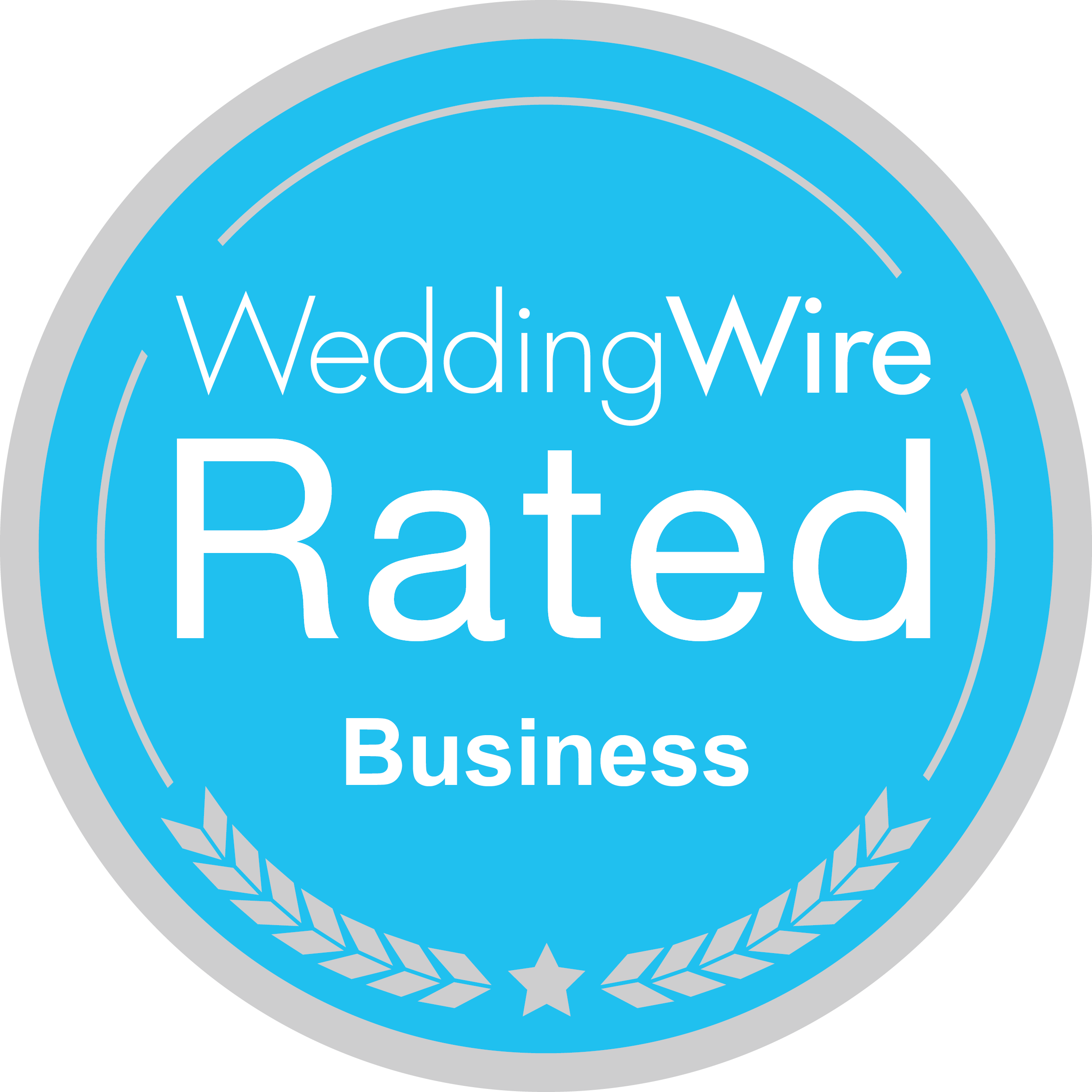 5 out of 5 Star Customer Reviews  -  READ NOW