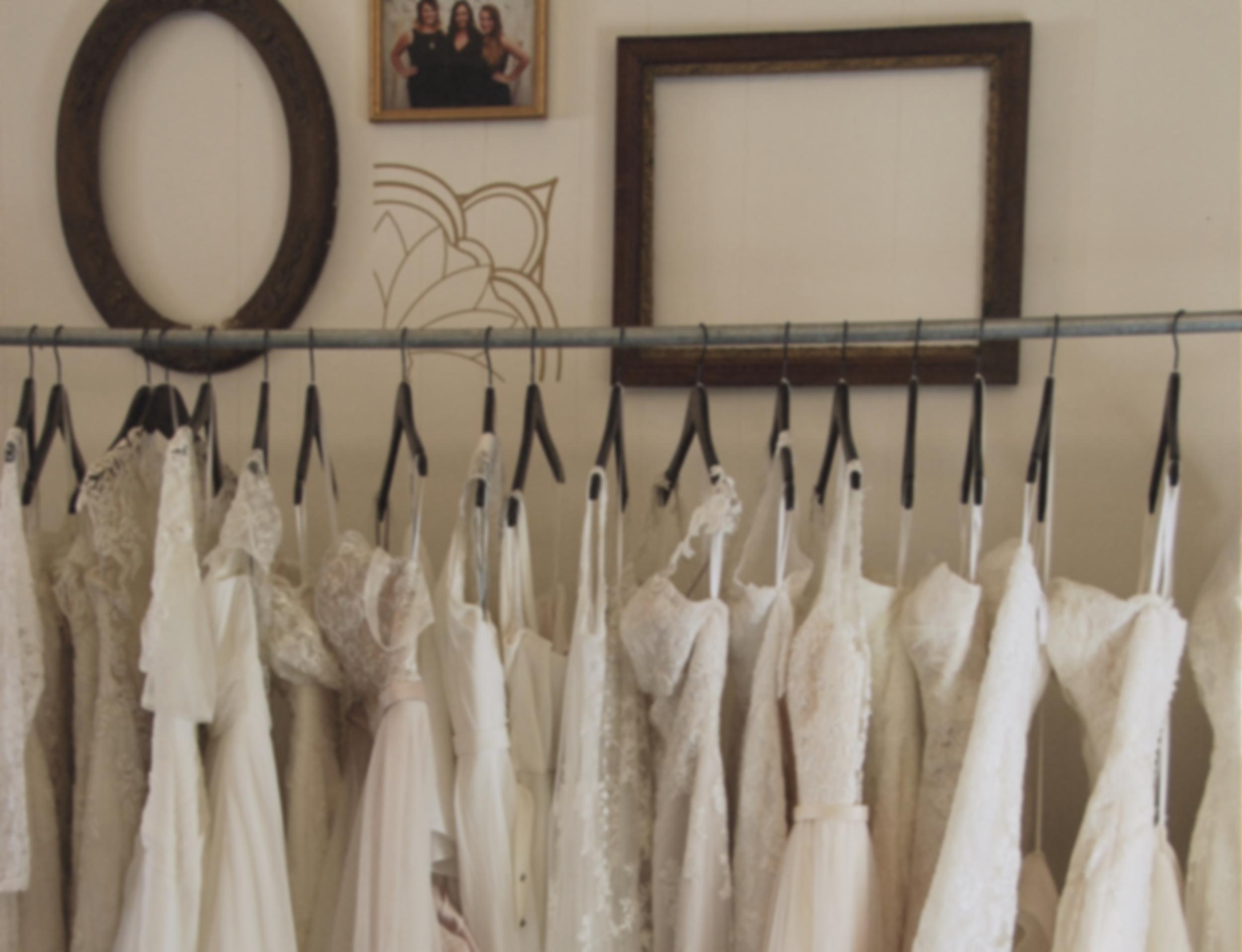 straplessdresses.banner.2.f.JPG