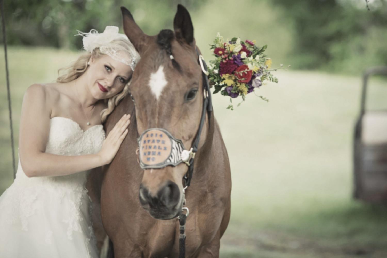 bridehorsesmile.f.jpg