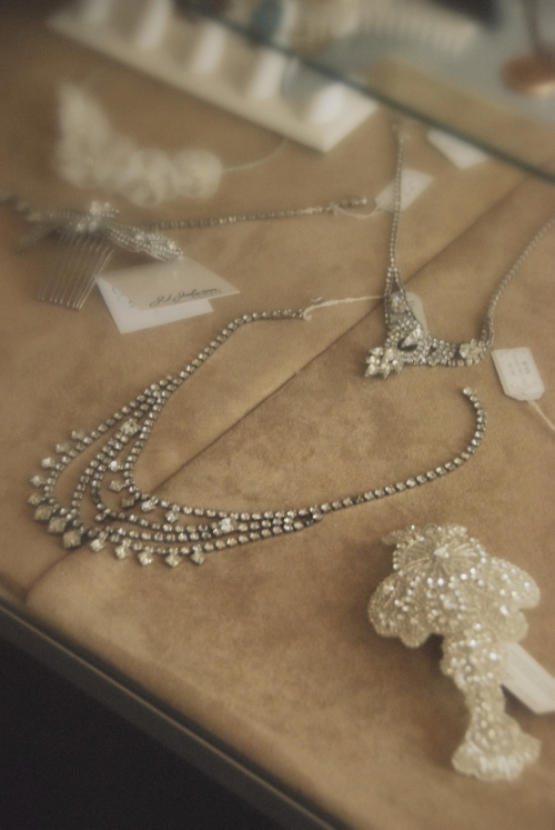 jewelrycase2.f.JPG