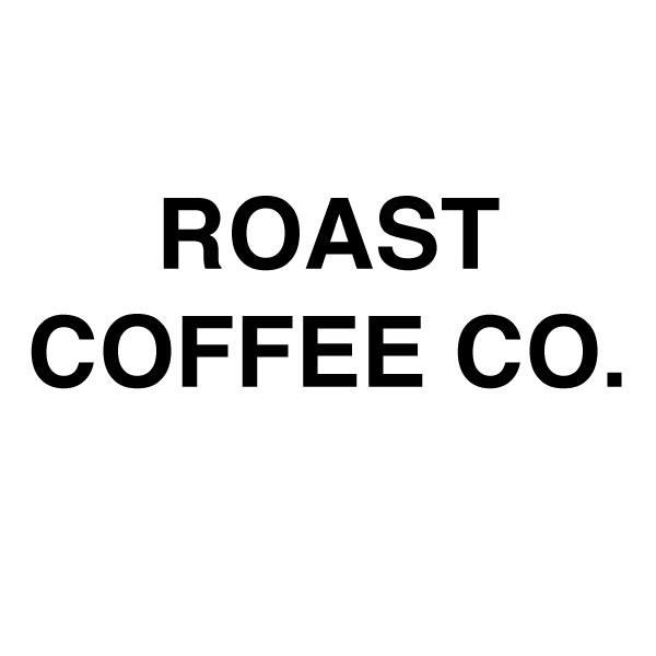 ROAST-01.jpg