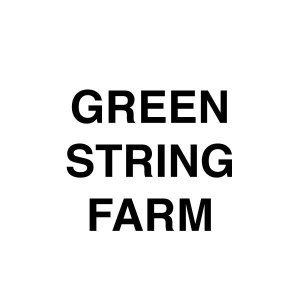 GREENSTRING-01.jpg