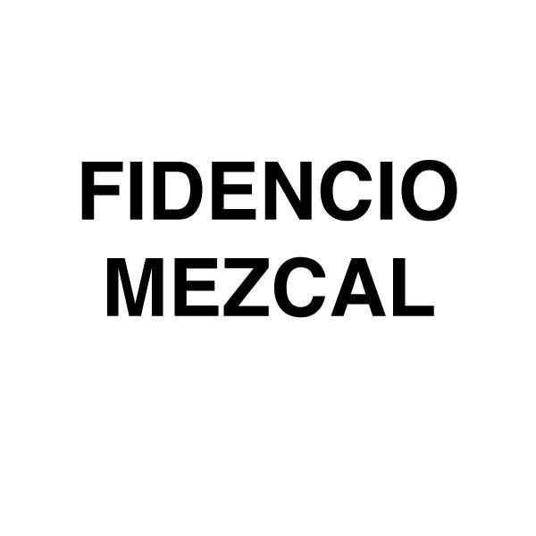 FIDENCIO-01.jpg