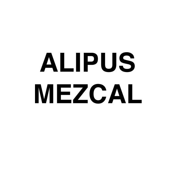 ALIPUS-01.jpg