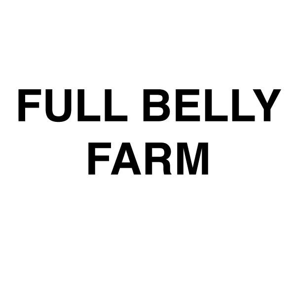 FULLBELLY-01.jpg