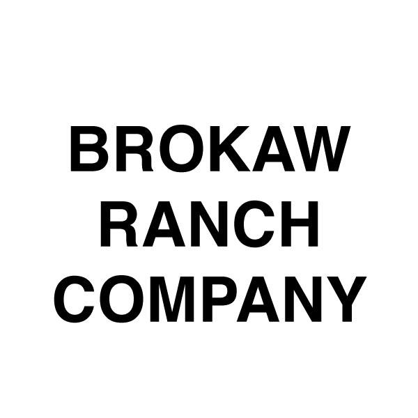 BROKAW-01.jpg