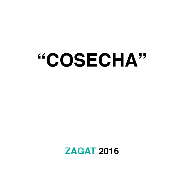 14COSECHA-03.jpg