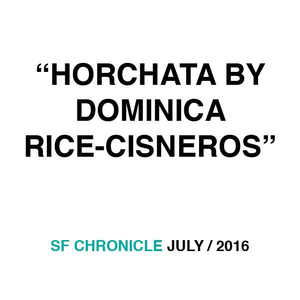 RICE_CISNEROS-19 (1).jpg
