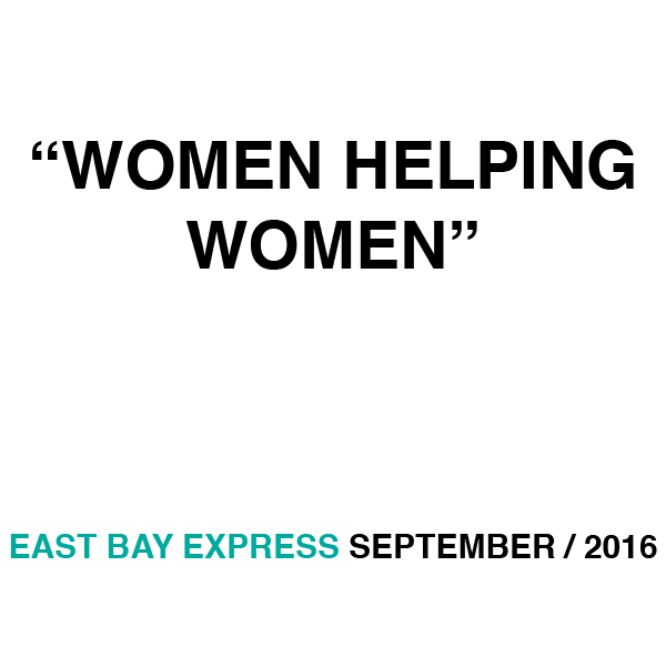 WOMEN-HELPING-25.jpg