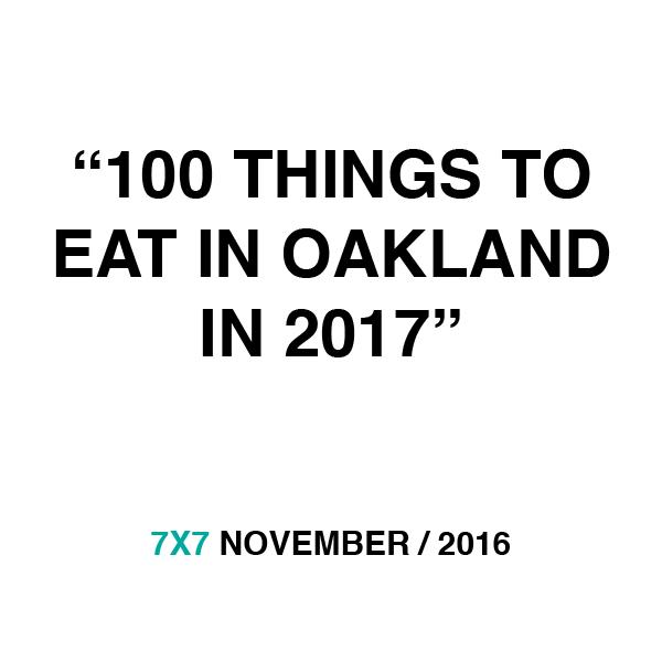 100THINGSOAKLAND-01.png