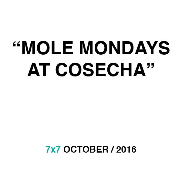 MOLEMONDAY-01.png