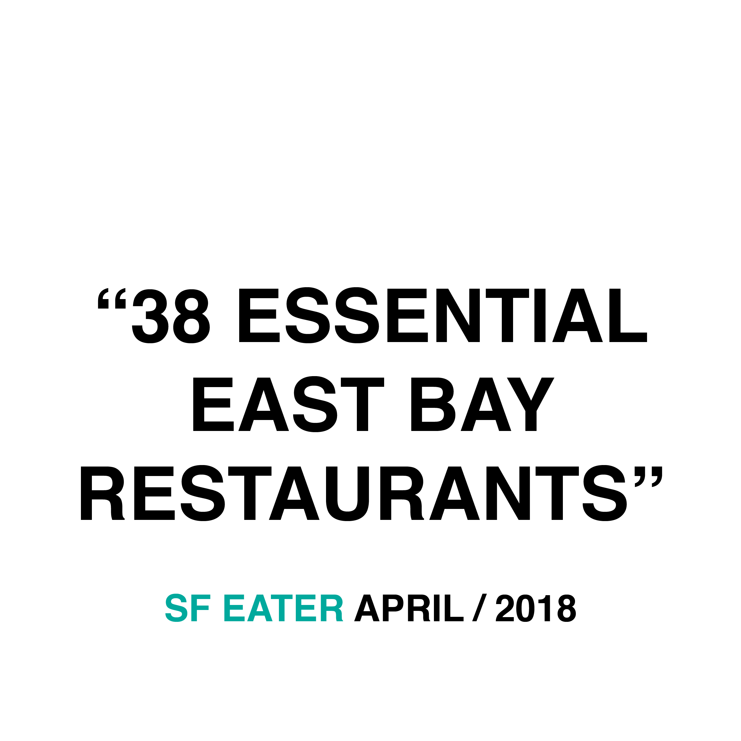 ESSENTIAL-EAST-BAY-01.png