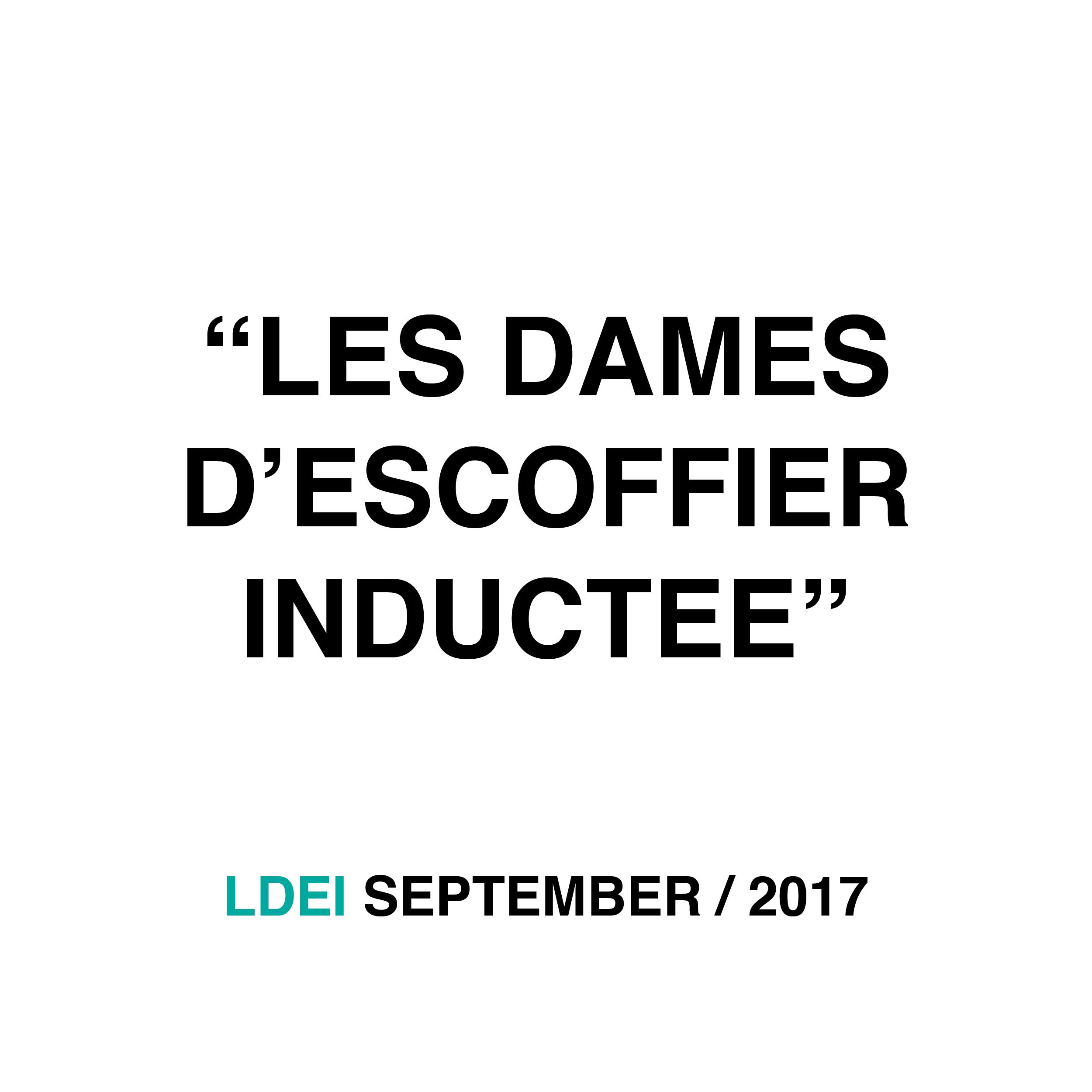 ledames-01.png