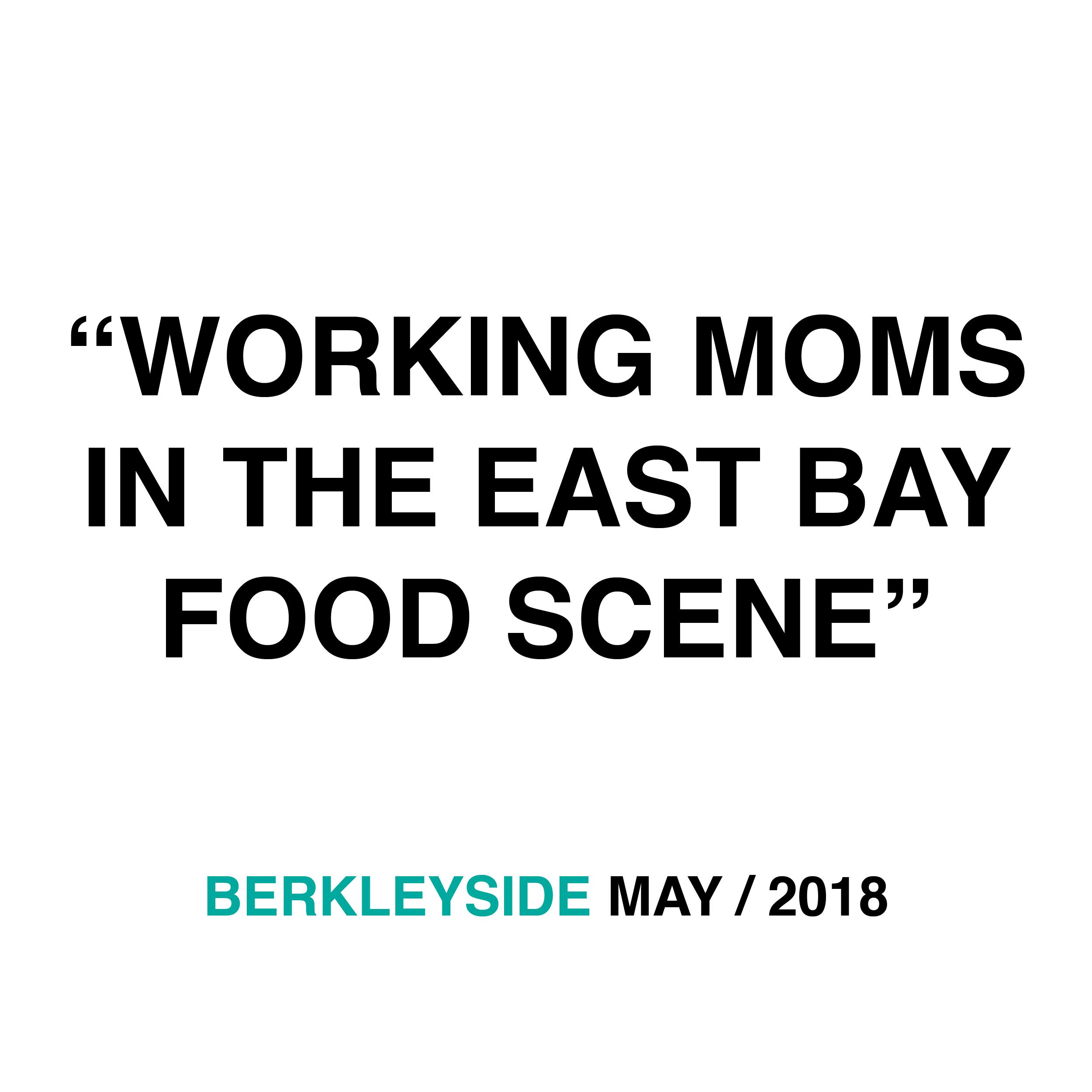 workingmoms-01.png
