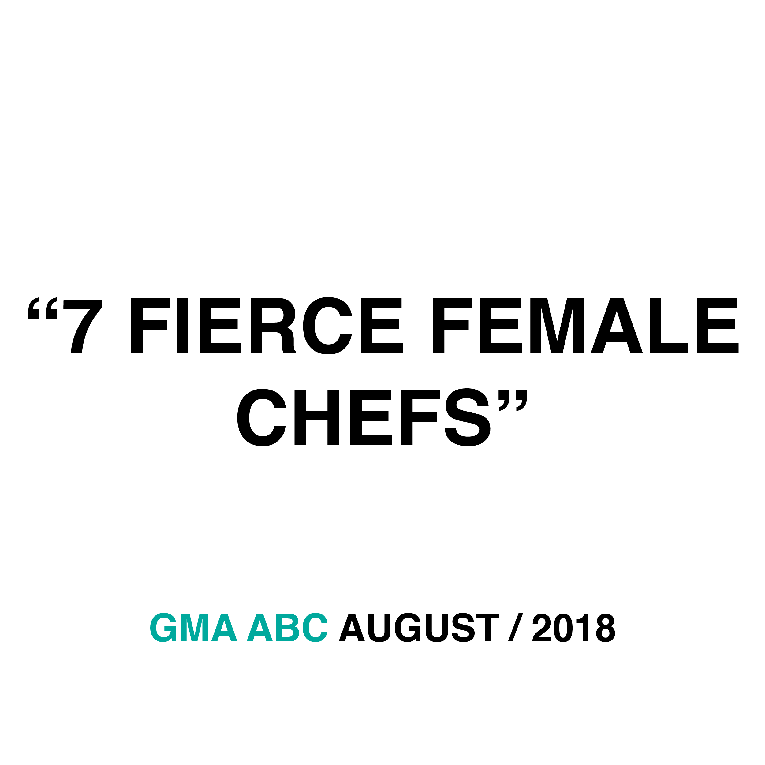FEMALE-CHEFS-01.png